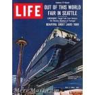 Life May 4 1962