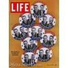Life, May 8 1964