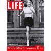 Life, May 9 1938