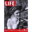 Life, May 11 1942
