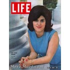 Life, May 15 1964