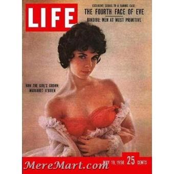 Life, May 19 1958