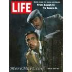 Life, May 23 1969