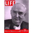 Life, May 24 1948