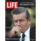 Life, May 24 1968