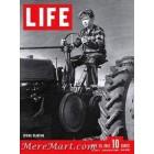 Life, May 25 1942