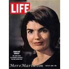 Life, May 29 1964