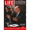 Life, June 2 1958
