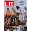 Life, June 5 1964