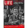 Life, June 9 1958