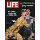 Life, June 17 1966