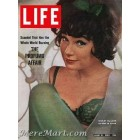 Life, June 21 1963