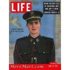 Life, June 24 1957