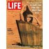 Life July 8 1966