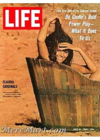 Life, July 8 1966
