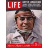Life, July 21 1958