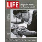 Life, July 22 1966