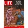 Life July 29 1957