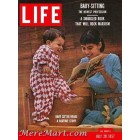 Life, July 29 1957