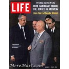 Life, August 9 1963