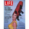 Life, August 10 1962