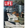 Life, August 11 1967