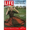 Life, August 13 1956