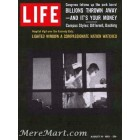 Life, August 16 1963
