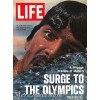 Life, August 18 1972