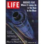 Life, August 24 1962