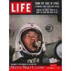Life, September 2 1957