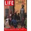 Life, September 3 1956