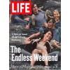 Life, September 3 1971