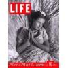 Life, September 5 1938