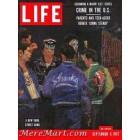 Life, September 9 1957