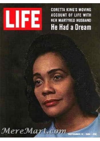 Life, September 12 1969