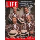 Life, September 15 1958