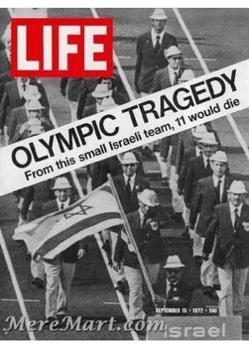 Life, September 15 1972