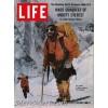 Life, September 20 1963