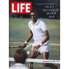 Life, September 20 1968