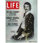 Life, September 25 1970