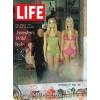 Life, September 27 1968