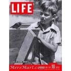 Life, September 29 1941