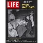 Life, September 29 1961