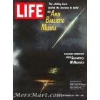 Life, September 29 1967