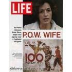 Life, September 29 1972