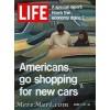 Life, October 8 1971