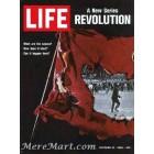 Life, October 10 1969