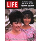 Life October 11 1963
