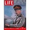 Life, October 13 1958